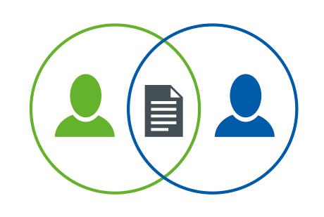 Redaktionssysteme: Vereinfachte Arbeitsabläufe