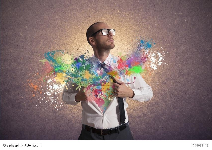 Digitale Transformation // Teil 4: Ein neues Selbstverständnis für die Kommunikation