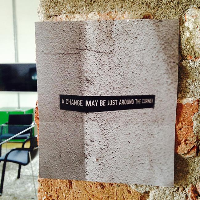 Erfolgreiche Change-Beratung durch transparente Kommunikation