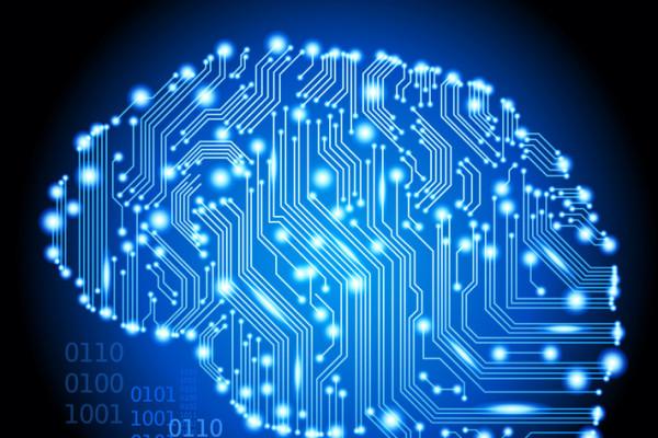 Digitales Inbound Marketing für B2B Technologie-Unternehmen