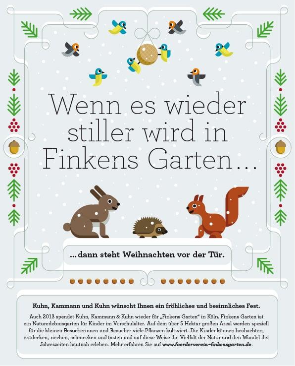 KKundK_Weihnachtskarte_2013-1
