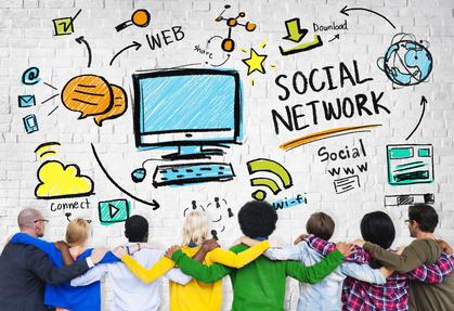 Ein Lernkonzept für die Digitale Transformation der Kommunikation
