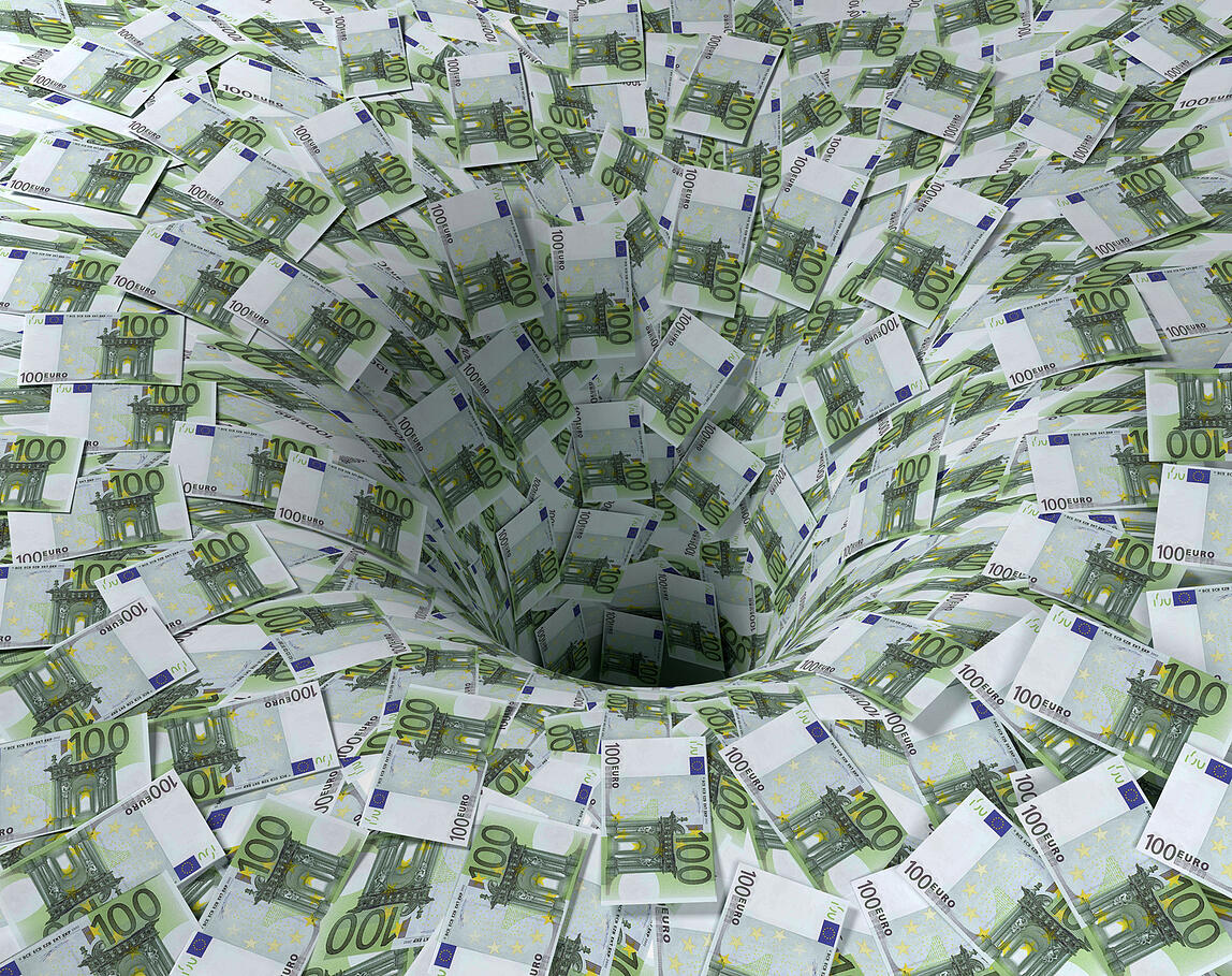 Fotolia_42946317_M_geld_money