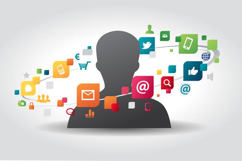 Ergebnisse der Kurz-Studie zur Mitarbeiterkommunikation