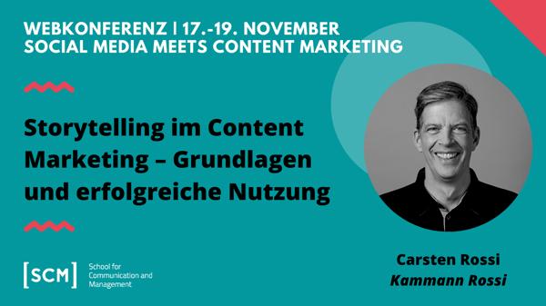 Storytelling_Webkonferenz