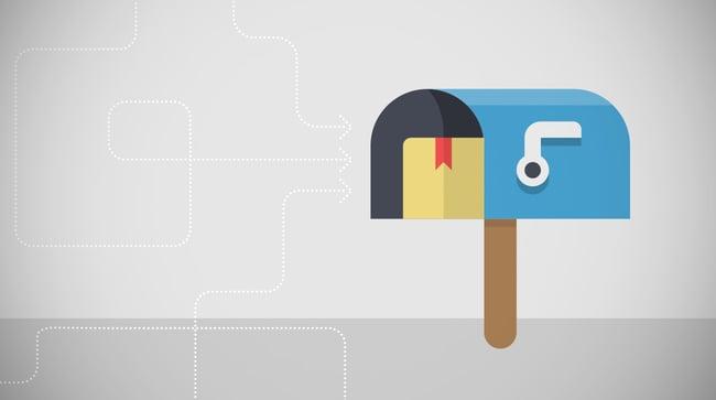 Wie gewinnt man Abonennten für einen B2B-Blog?