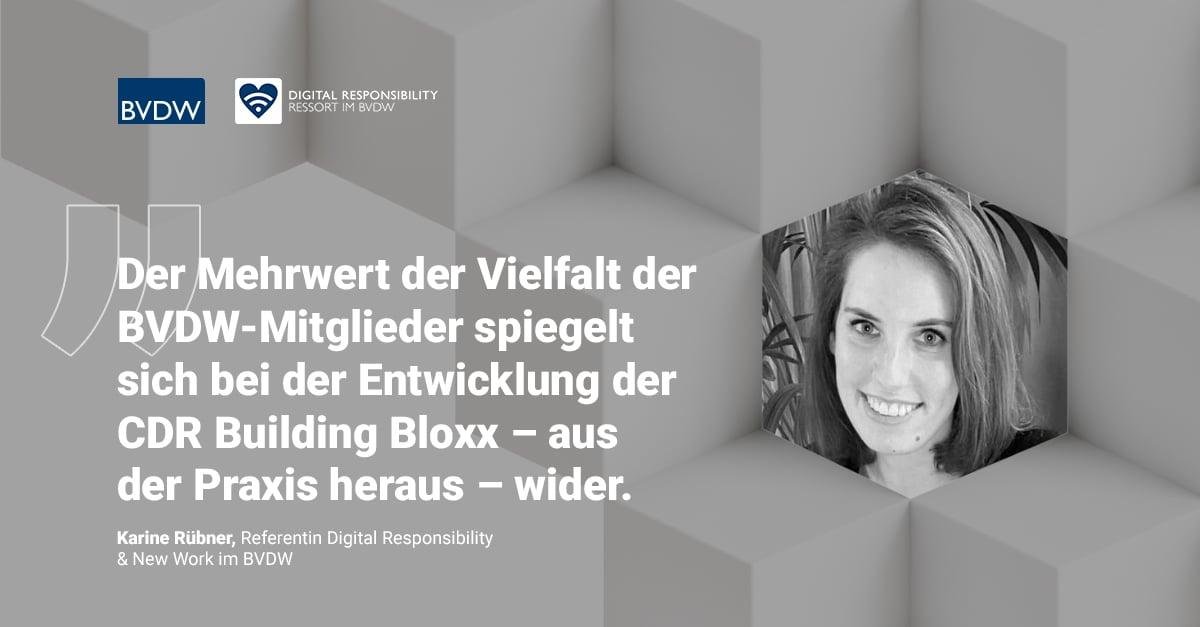 Zitat von Karine_Rübner