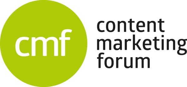 CMF_logo_quer_LOW