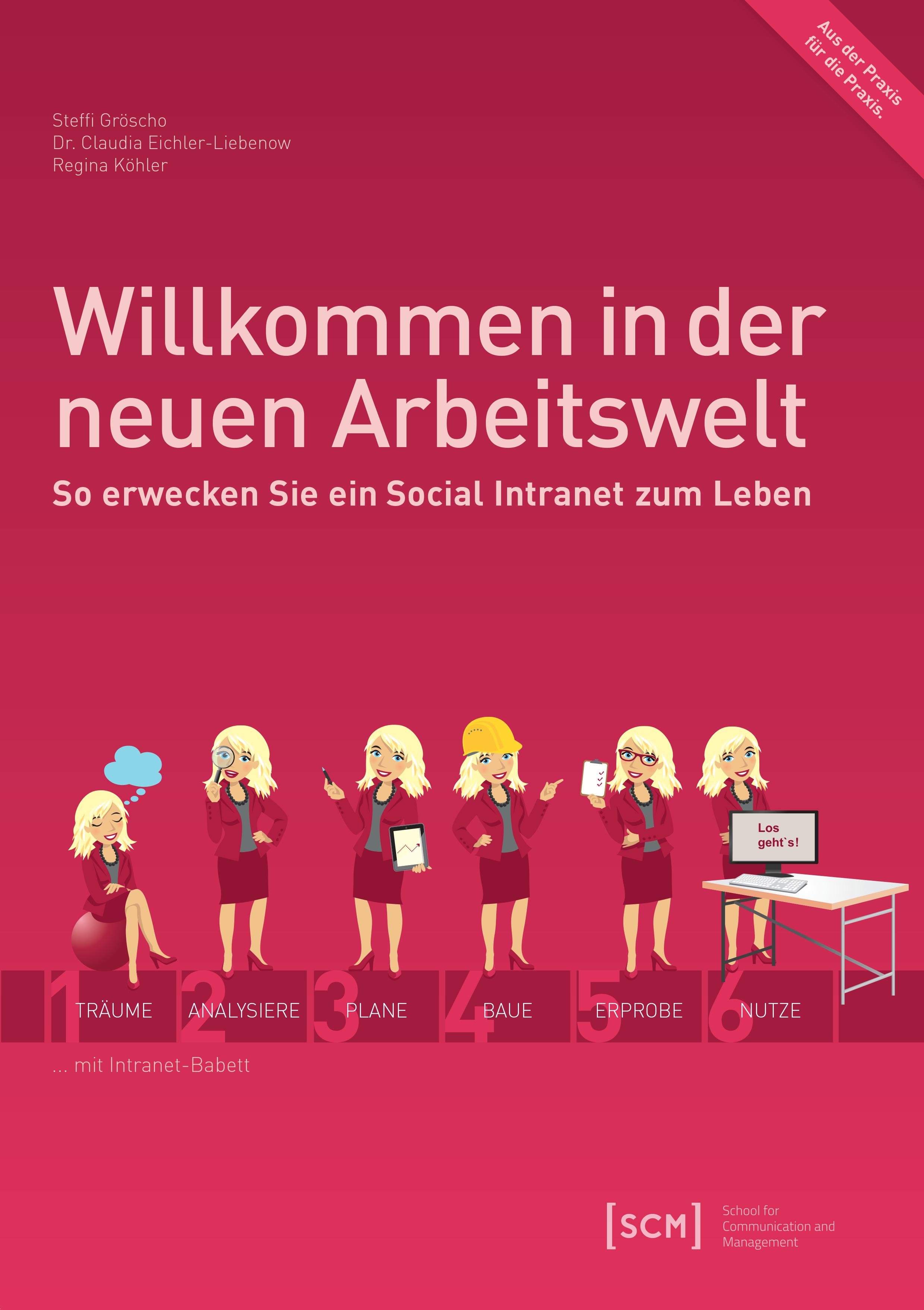 Cover_neue_Arbeitswelt