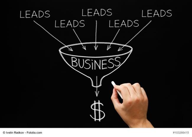 Enterprise-Software-Marketing mit HubSpot