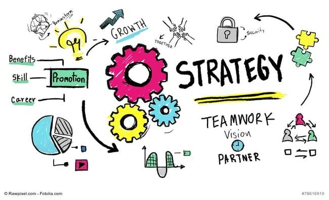 Warum man für Content Marketing auch eine Agentur braucht