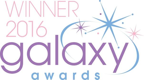 Galaxy-Logo-1.jpg