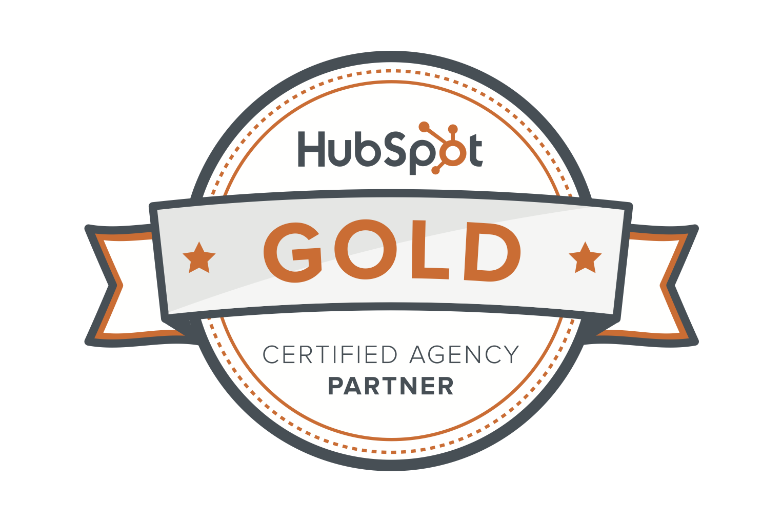 HubSpot_Gold_Partner_Badge.png