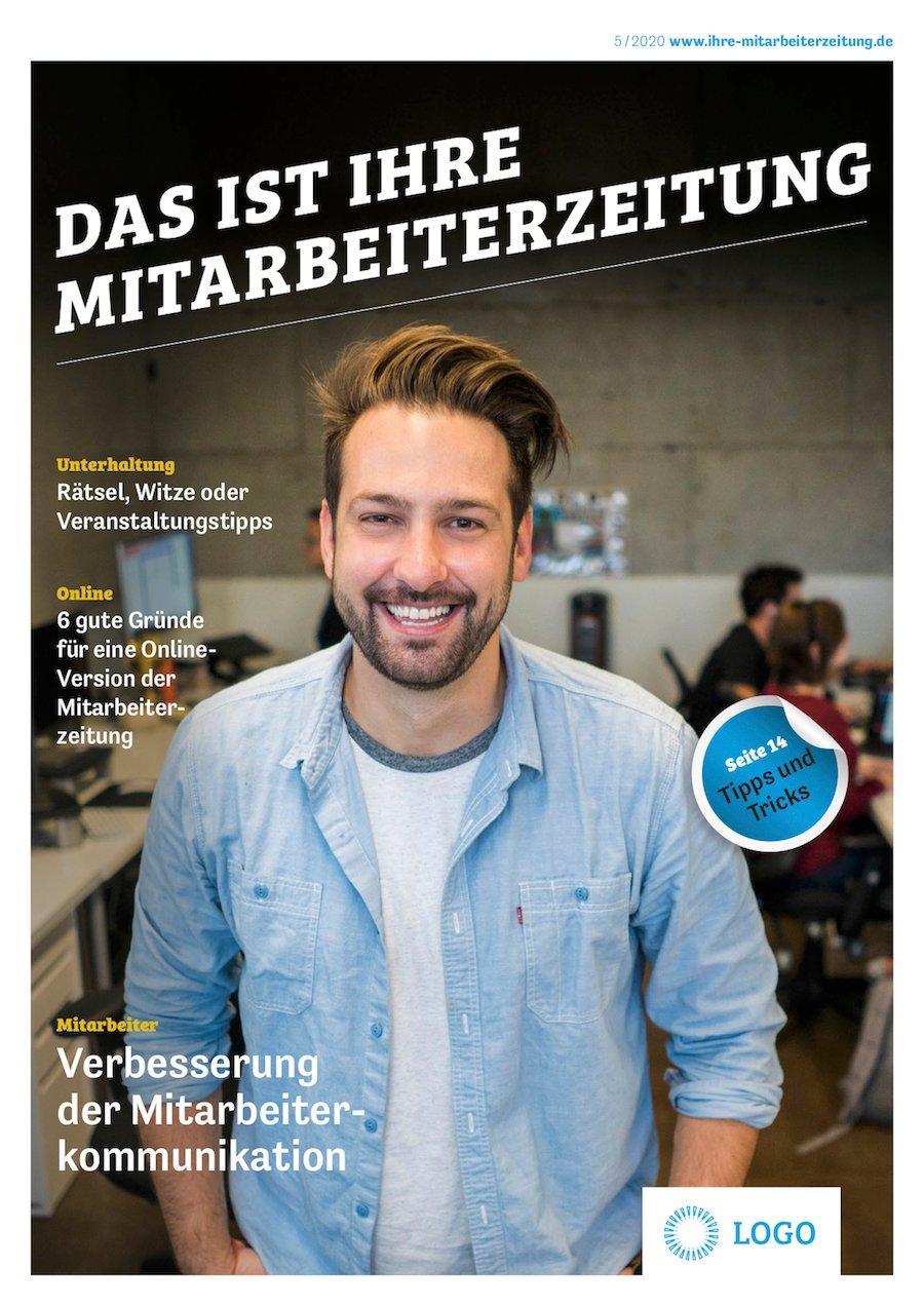 KR_MAZ_Digitalisierung