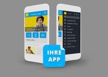 Mobile-Communication-de_909090
