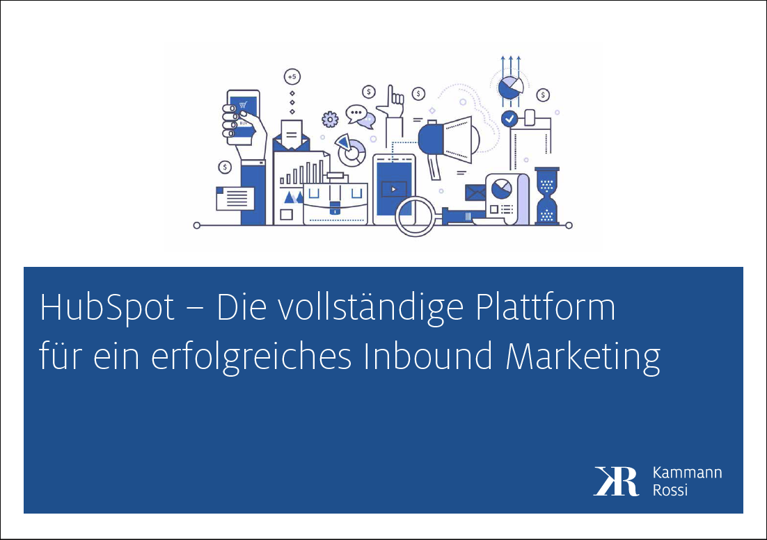 KR_HubSpot_Ebook_Titel