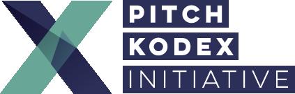 Pitch-Kodex