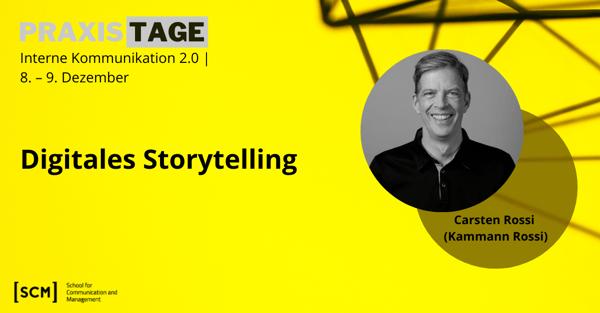 PX_IK_DEZ2020_Storytelling
