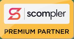 Scompler Gold Partner_klein
