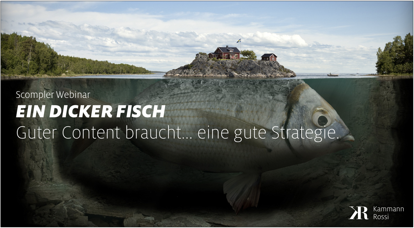 Scompler-Strategie-Webinar