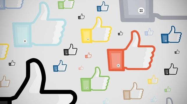 7 Tricks für mehr Social Shares für Blogposts