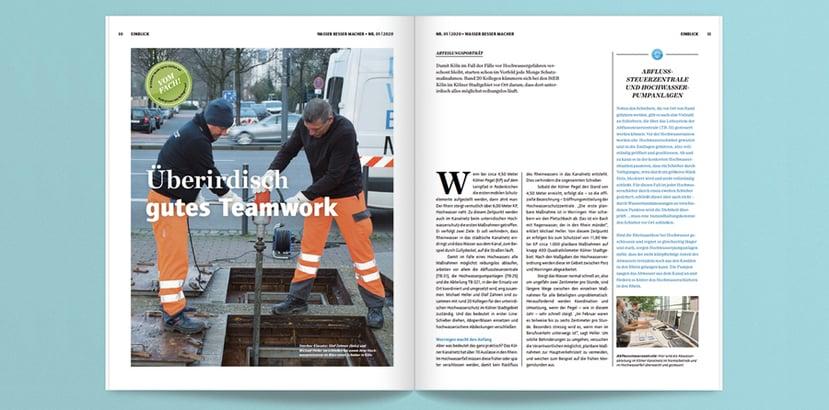 StEB-Magazin_Inhalt01