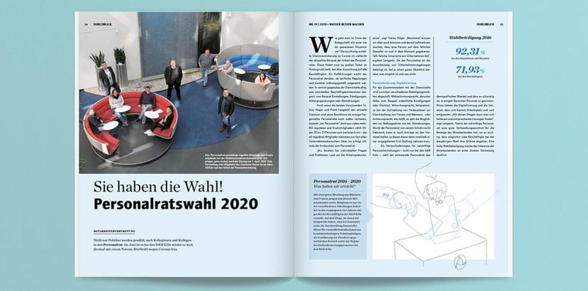 StEB-Magazin_Inhalt02