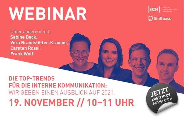 Webinar_Trends_Interne_Kommunikation