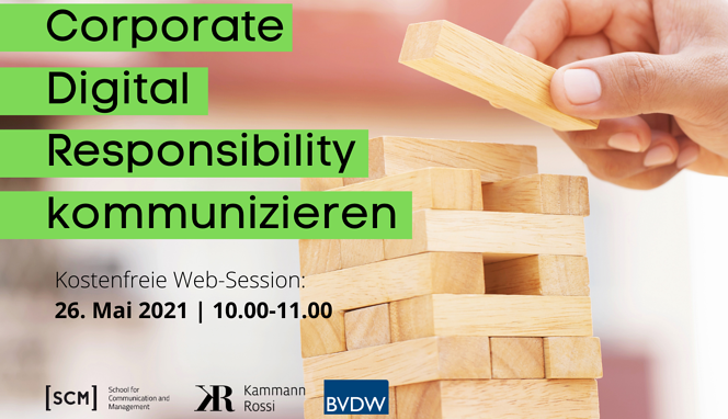 Web-Session-CDR