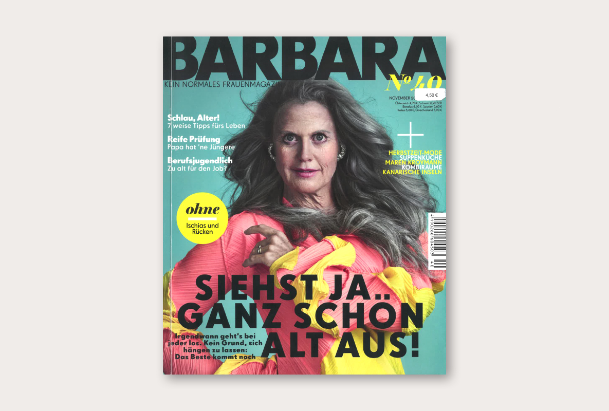 Influencer_Magazine_Titel_Barbara