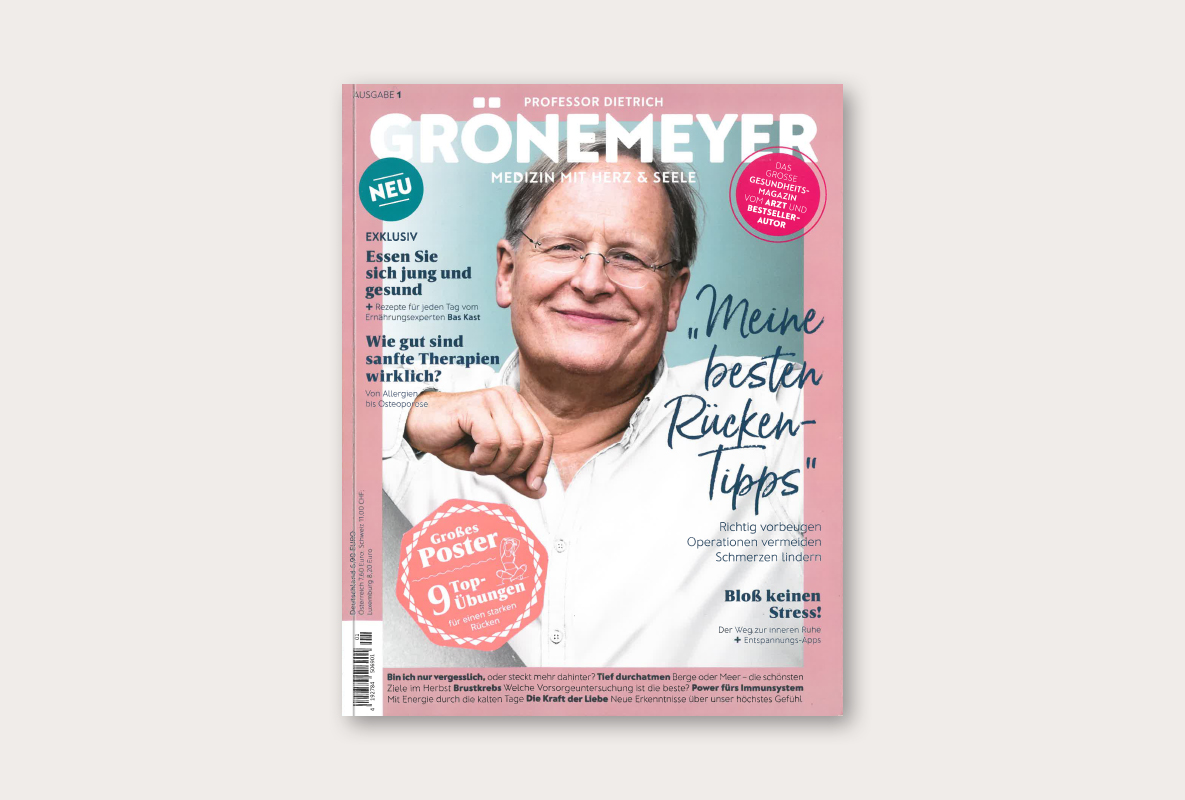Influencer_Magazine_Titel_Groenemeyer