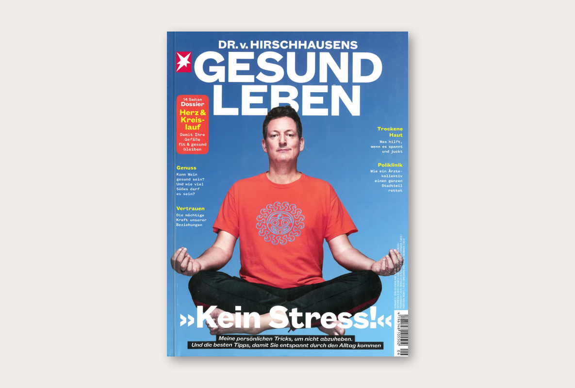 Influencer_Magazine_Titel_Hirschhausen
