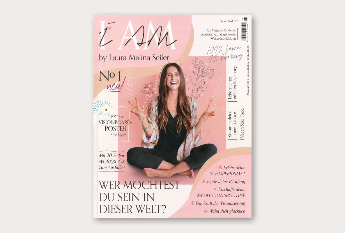 Influencer_Magazine_Titel_Malina-Seiler