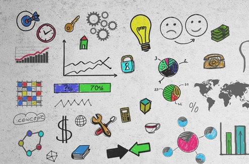 Studie Content Marketing in Deutschland