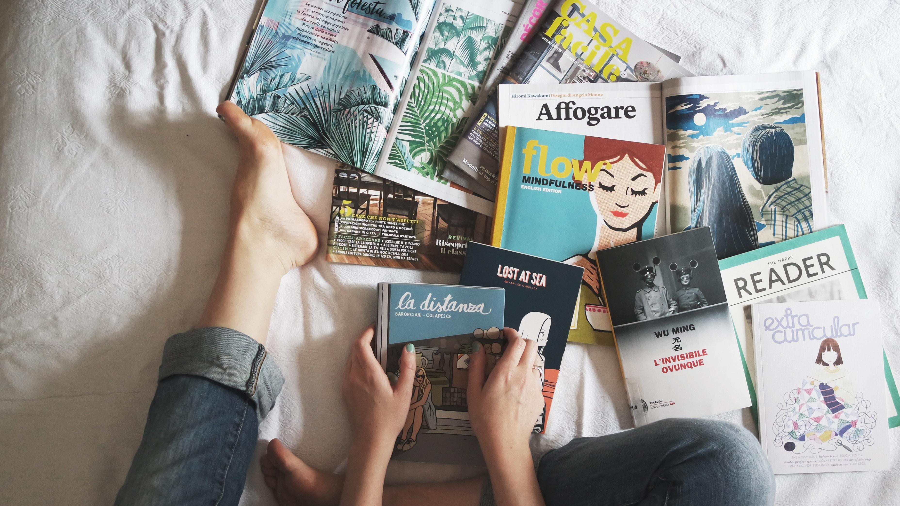 Magazin_Cover