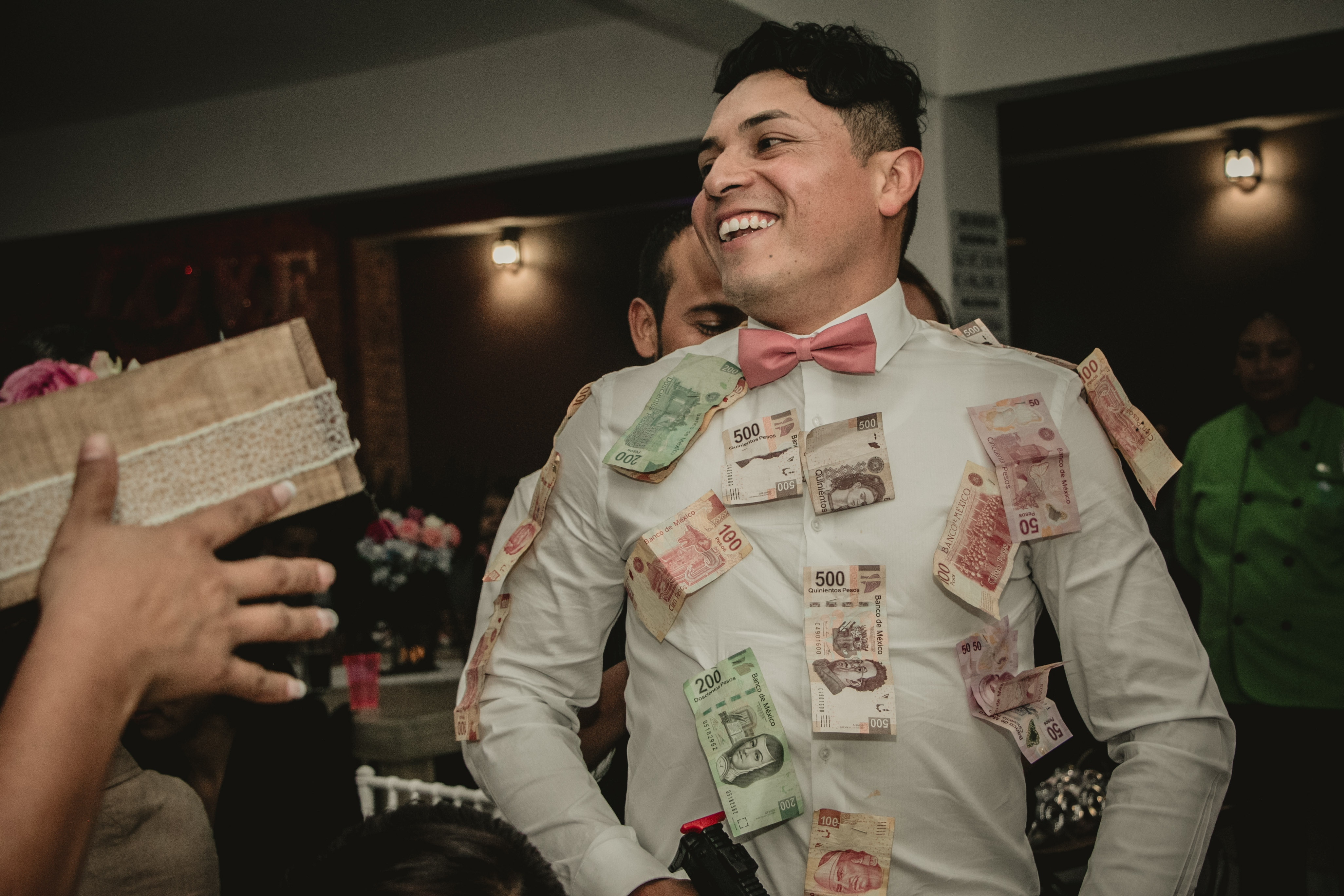 Wasting_Money