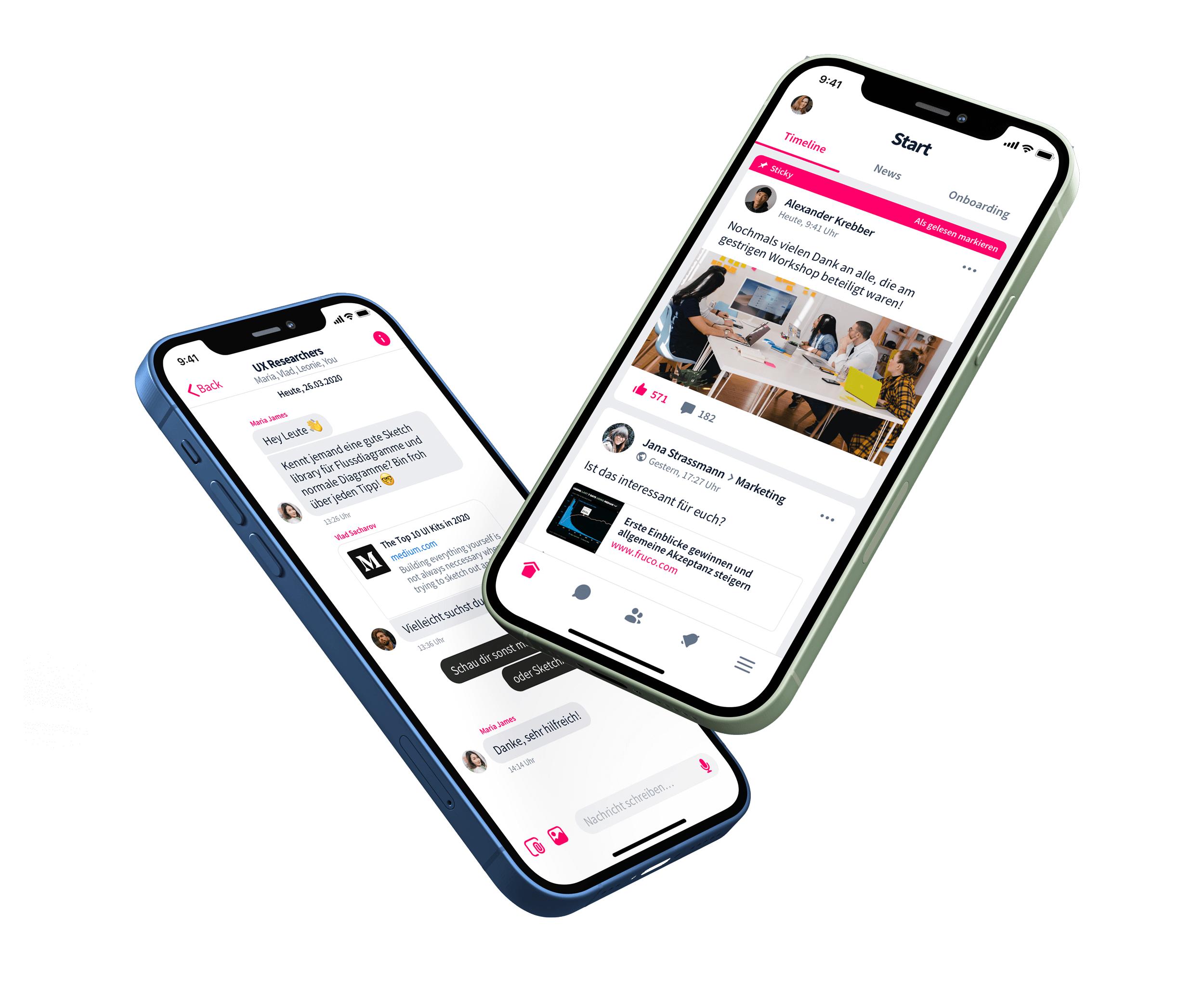 online-coyo-fruco-mobile-app-mockup-de