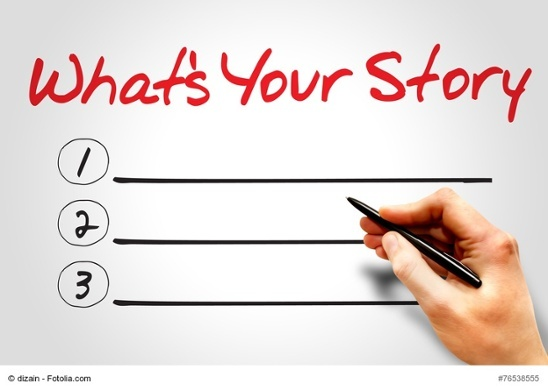 Fotolia_76538555_S_copyright_whats_your_story_storytelling-2