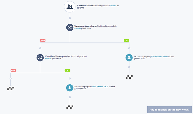 visualworkflow.png