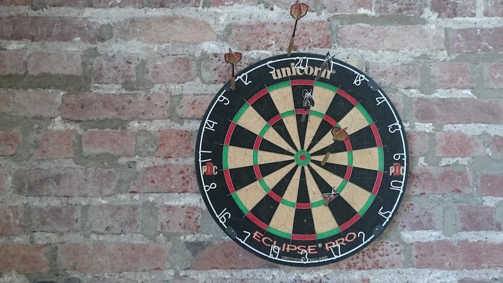 12von12_dart