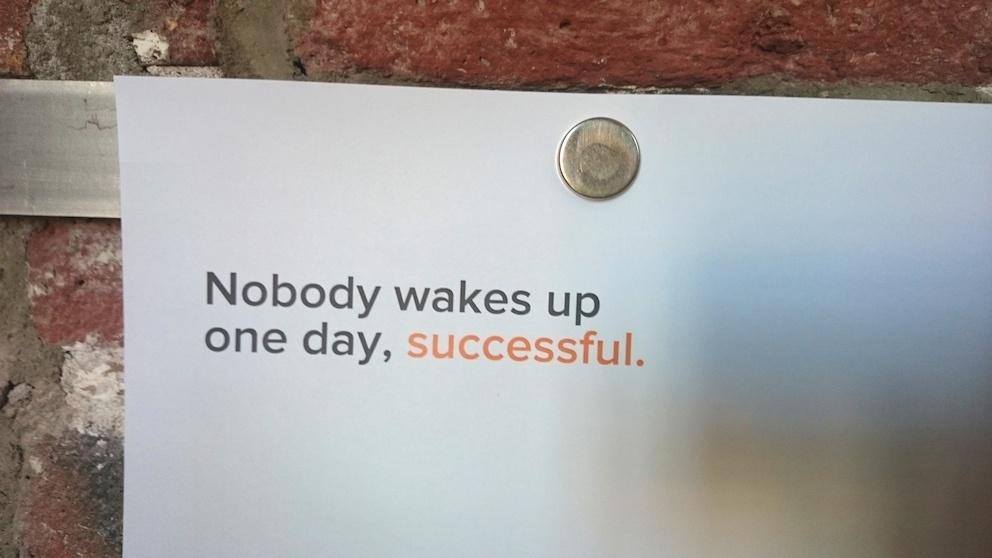 12von12_success