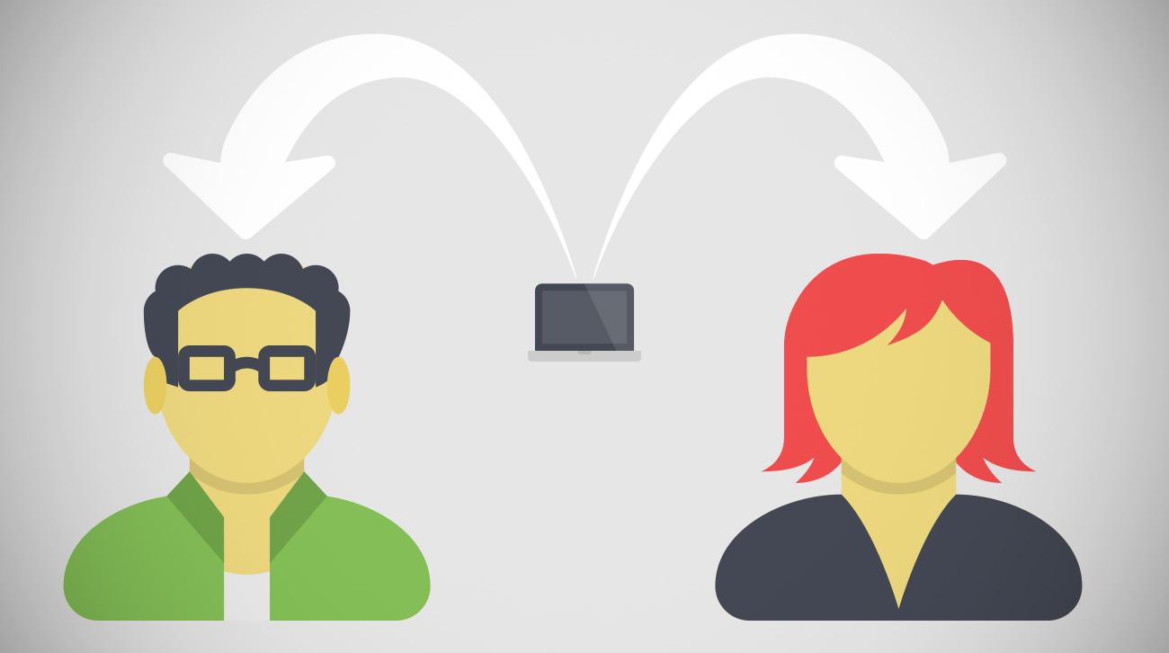 Wie Sie mit Blog Abonnenten bei einer Inbound Marketing Strategie umgehen können