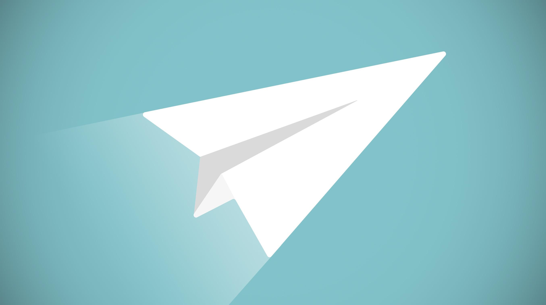 Das Pilotprojekt als Case für Content Marketing