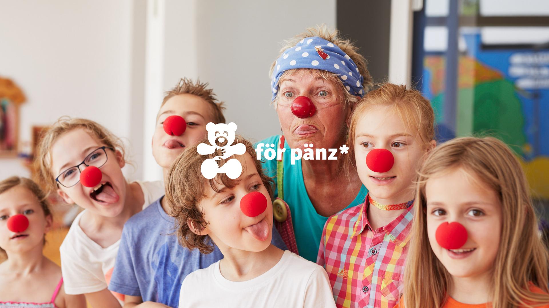 Foerderverein_Kinderkrankenhaus_00