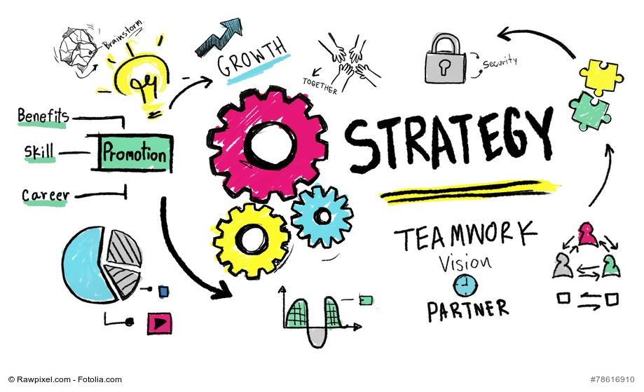 Warum man für Content Marketing auch eine Agentur braucht.