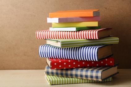 Must Read: 3 Buchempfehlungen zum Thema Social Intranet