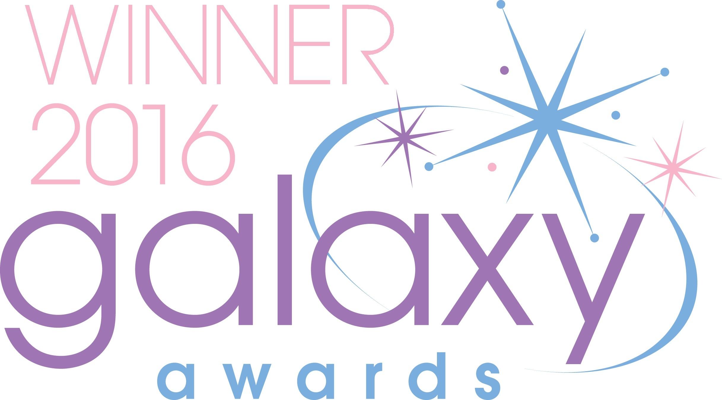 Zwei Galaxy Awards für MANN+HUMMEL