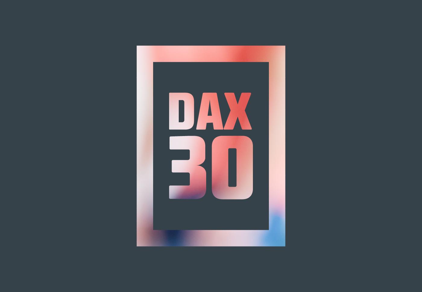 DAX 30 Online-Geschäftsberichte
