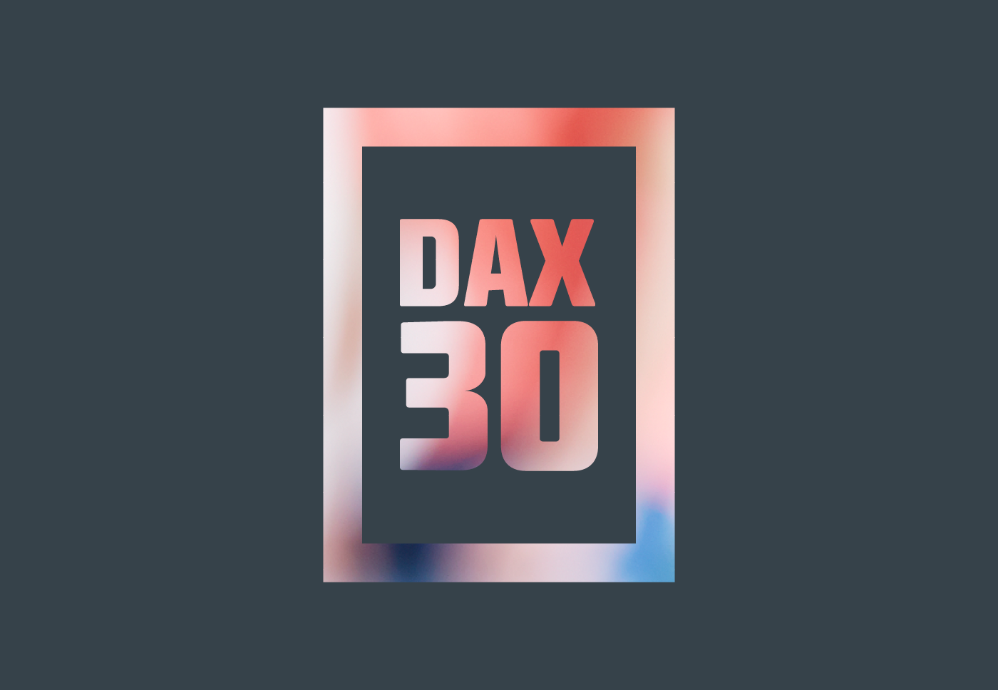 Kurz-Studie: DAX 30 Online-Geschäftsberichte 2014