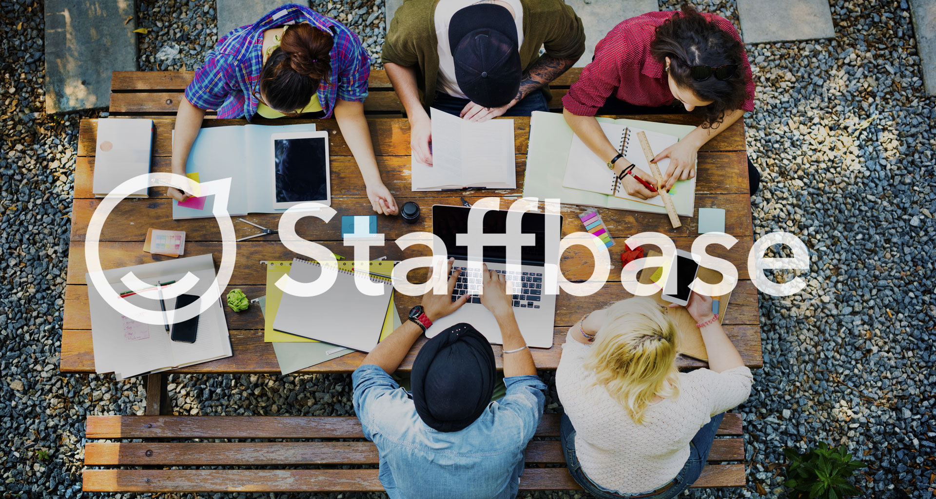 03_Content_Marketign_Staffbase_00Header